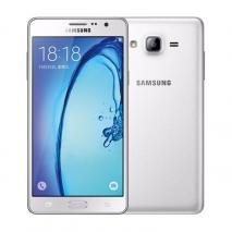 SAMSUNG G6000 GALAXY ON7 8GB GSM UNLOCKED WHITE