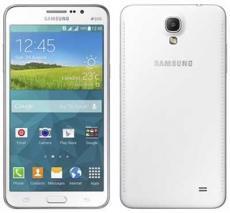 SAMSUNG G7508Q GALAXY MEGA 2 4G WHITE GSM UNLOCKED