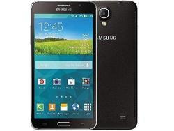 SAMSUNG G7508Q GALAXY MEGA 2 4G GSM UNLOCKED BLACK
