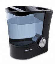 Honeywell HH950E1 Warm Steam Humidifier 220 volts NOT FOR USA