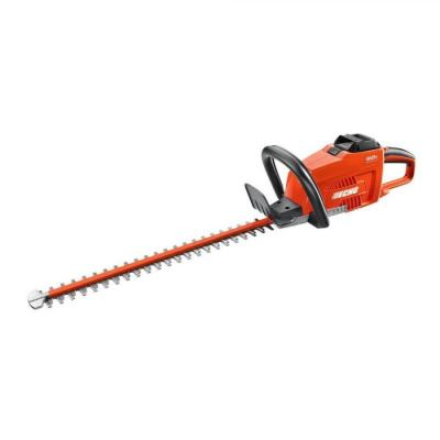 Flymo SabreCut XT 9672988-32 Cordless Battery Telescopic Hedge Trimmer 18 V - 50 cm 220 Volt NOT FOR USA
