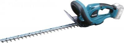 Makita DUH523Z 18V 52cm/ 20.5-inch Cordless LXT Lithium-Ion Hedge Trimmer 220 Volt NOT FOR USA