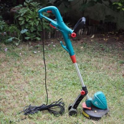 Bosch ART 23 SL Electric Grass Trimmer 220 Volt NOT FOR USA