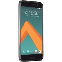 HTC M10 32GB 4G LTE 5.2