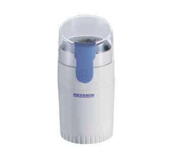 Severin 3872 Coffee Grinder FOR 220 VOLTS NOT FOR USA