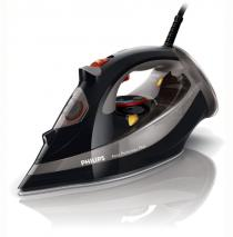 Philips GC4521/87 Azur Performer Plus 200 g Steam Boost Steam Iron, 2600 W 220V NOT FOR USA