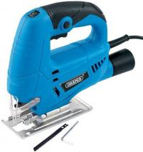 Draper 20510 400W 230V Variable Speed Jigsaw NOT FOR USA