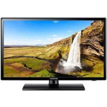 SAMSUNG UA26EH4000 26'' HD MULTISYSTEM LED TV FOR 110-240 VOLTS