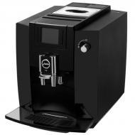 DeLonghi DEESAM3500S Magnifica Espresso Coffee Maker 220-240 Volt/ 50-60 Hz