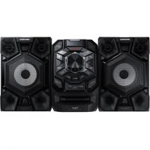 Samsung MX-J630 2.0 Channel 230 Watt Wired Audio Giga System 110-220 VOLTS
