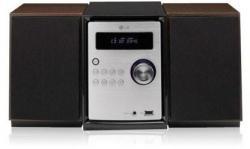 LG XA16 HiFi Audio System CD USB Mini HiFi System 110 - 220 - 240 volts