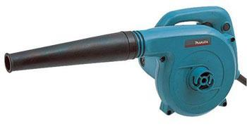Makita UB1102 Air Blower 220 VOLT NOT FOR USA
