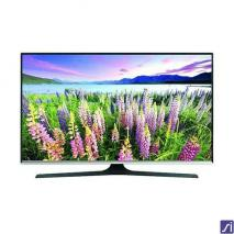 SAMSUNG UA43K5002 43 INCH MULTI SYSTEM LED TV 110-240 VOLTS NTSC-PAL