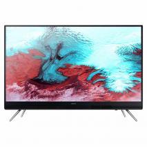 Samsung UA43K5300 43 INCH MULTI SYSTEM Full HD LED Smart TV VOLTS 110-240 VOLTS NTSC-PAL