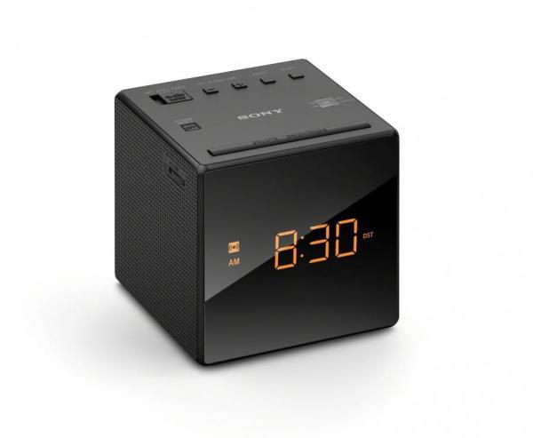 sony icf c1 alarm clock radio 220 volts not for usa. Black Bedroom Furniture Sets. Home Design Ideas