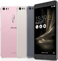 Asus Zenfone 3 Ultra ZU680KL 4G Dual SIM Phone (64GB) GSM UNLOCKED