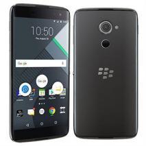 BlackBerry DTEK60 BBA100-02 4G Phone (32GB) GSM UNLOCKED