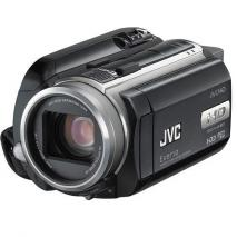 JVC HD30 Everio High Definition Camcorder PAL Camcorder