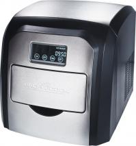 ProfiCook PC-EWB 1007 Stainless Steel Ice Cube Maker 220 Volt NOT FOR USA