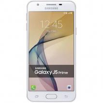 Samsung Galaxy J5 Prime G5700 4G Dual SIM Phone (32GB) GSM UNLOCKED BLACK / GOLD