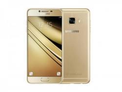 SAMSUNG C7000 GOLD GALAXY C7 32GB 4GB RAM 5.7