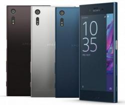 Sony Xperia XZ F8332 4G Dual SIM Phone (64GB) GSM UNLOCKED