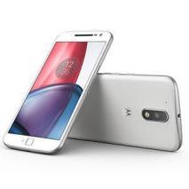 Motorola Moto G4 Plus XT1642 4G Phone (16GB) GSM UNLOCKED