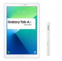 Samsung Sm-p585 Galaxy Tab A (2016) 16 GB model With S Pen 4G GSM UNLOCKED