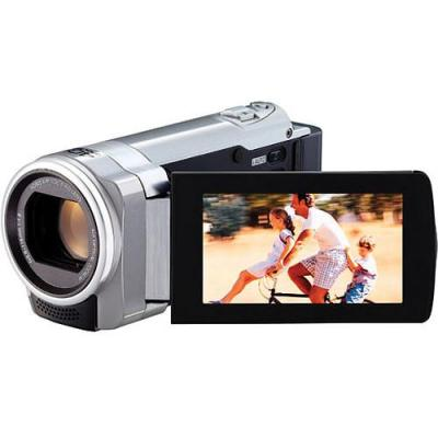 JVC GZ-HM445 HD Everio PAL Camcorder