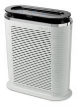 HoMedics AR-20-EU Filter Air Purifier - White 220V NOT FOR USA