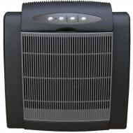 Soleus MT1-19-32 HumidiBreeze Portable Misting Fan with Powerful 353 CFM Fan 110 VOLT ONLY FOR USE IN USA