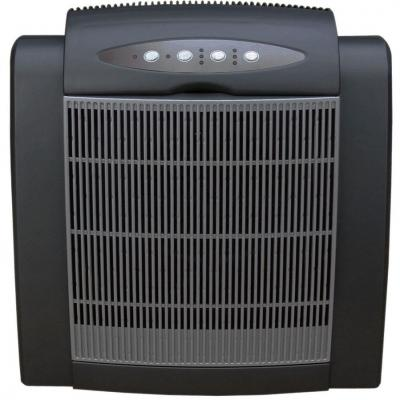 Breeze APA-4000 4000 Air Purifier 110 volts FOR USA ONLY