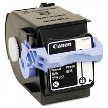 Canon 9645A008 (GPR-27) Toner Black