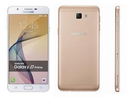 Samsung Galaxy J7 Prime G610F/DS (32GB) 2016 - Dual SIM 4G GSM Factory Unlocked