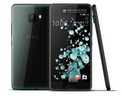 HTC U Ultra U-1u 4G Dual SIM Phone (64GB) GSM UNLOCKED