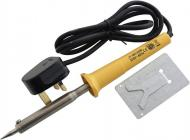EWI EX507D Soldering Gun & Soldering Iron Kit 220-240Volts