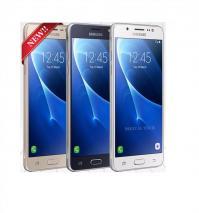 Samsung Galaxy J5 (2016) J510FD 4G Dual SIM Phone (16GB) BLACK/WHITE/GOLD GSM UNLOCKED
