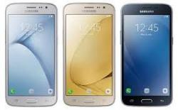 SAMSUNG G532GD/S GOLD J2 PRIME 8GB 5