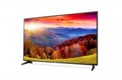 LG 49LH549V 49 INCH MULTI SYSTEM FULL HD TV 110-240 VOLTS NTSC-PAL