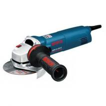 Bosch GWS 14-125 CI Professional Angle Grinder, , 1400W 220 volts NOT FOR USA