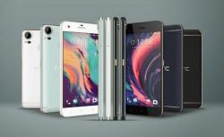 HTC Desire 10 Pro D10i 64GB GSM 5.5