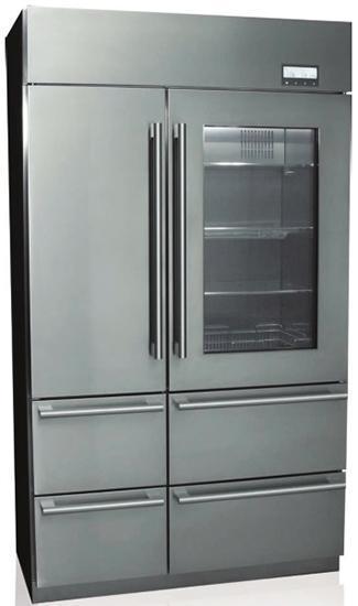 electrolux mini fridge frigidaire by electrolux frs850ss deluxe multi door6 door 220