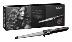 BaByliss Ceramic Curling Wand Pro 220 VOLTS NOT FOR USA