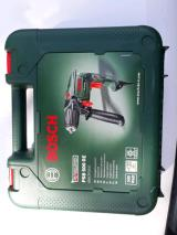 Bosch PSB 500 RE Hammer Drill 220 VOLT NOT FOR USA