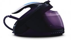 Philips GC9650/80 PerfectCare Elite Silence Steam Generator Iron 220 VOLTS NOT FOR USA