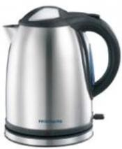 EF by Fisher and Paykel EFJK1802 220 Volts Electric Kettle NOT FOR USA