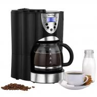 CABRIO Coffee Maker AC 120V 60Hz