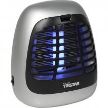 Tristar IV2620 Insect Killer Grey 220 volts NOT FOR USA