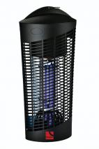 Kooper 2403822 Electric Insect Killer, 220 Volts NOT FOR USA