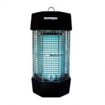 Flowtron FLMC9000 Electric Insect Killer 220-240 Volt /50 Hz NOT FOR USA